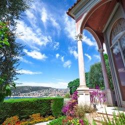 Villa Ephrussi de Rothschild Photo 30