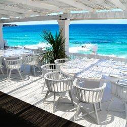 Cotton Beach Club Photo 2
