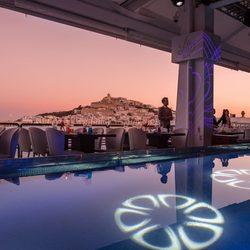 Lio, Ibiza Photo 8