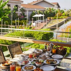 D Resort Gocek Photo 10