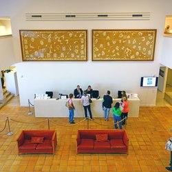 Matisse Museum Photo 10