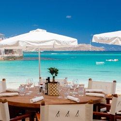 Nikki Beach, Ibiza Photo 44