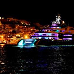 Lio, Ibiza Photo 53