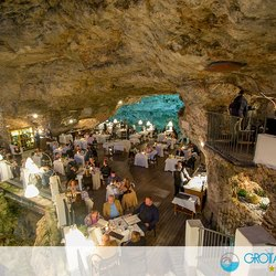 Grotta Palazzese Photo 13