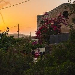 Sa Capella Photo 20