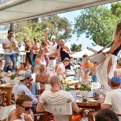 Nikki Beach, Ibiza Photo 4
