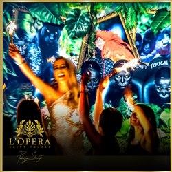 L'Opera Photo 9