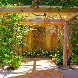 Villa Ephrussi de Rothschild Photo 6
