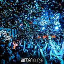 Amber Lounge, Monaco Photo 9