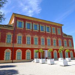 Matisse Museum Photo 13