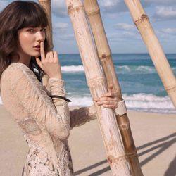Nikki Beach, Ibiza Photo 48