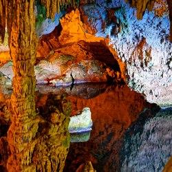 Grotta di Nettuno (Neptune's Grotto) Photo 2