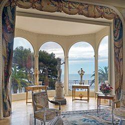 Villa Ephrussi de Rothschild Photo 5