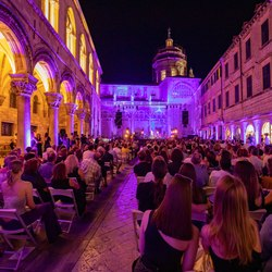 Dubrovnik Summer Festival Photo 4