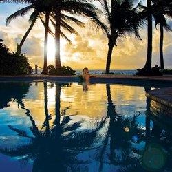 Coconut Bay Beach Resort & Spa Photo 5