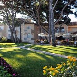 Hotel Cheval Blanc Photo 2