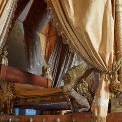 Royal Palace of Naples Photo 20