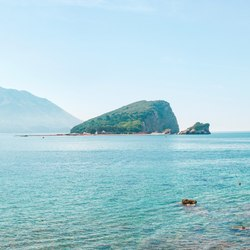St Nicholas Island (Sveti Nikola Island) Photo 9