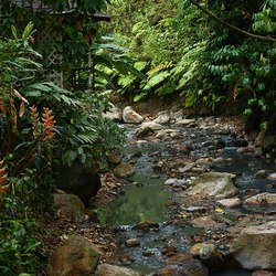 Coconut Bay Beach Resort & Spa Photo 26