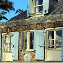 Nelson's Dockyard Photo 9