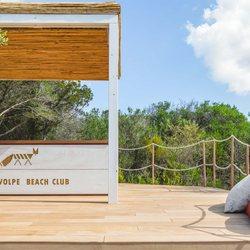 Cala Beach Club Photo 11