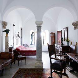 Villa San Michele Photo 11