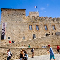 Picasso Museum Photo 2