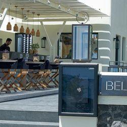 Bellonias Villas Photo 2