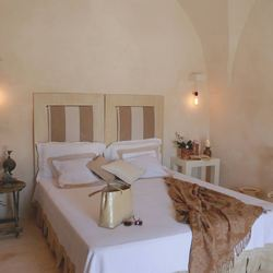 Masseria Le Carrube Photo 20