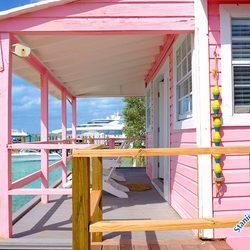 Staniel Cay Yacht Club Photo 3