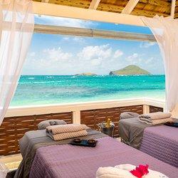 Coconut Bay Beach Resort & Spa Photo 9
