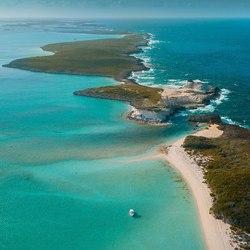 Staniel Cay Yacht Club Photo 19