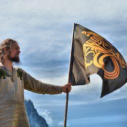 Njardarheimr Viking Village Photo 4