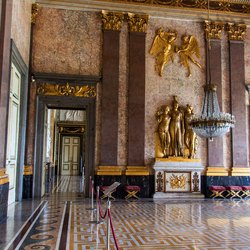 Royal Palace of Naples Photo 27