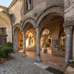 Villa Cimbrone Photo 21