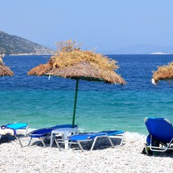 Agios Dimitrios Photo 6