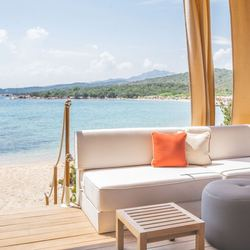Cala Beach Club Photo 15