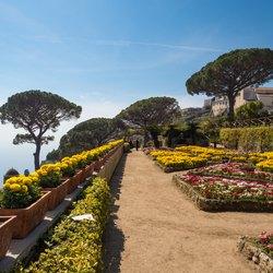 Villa Rufolo Photo 3