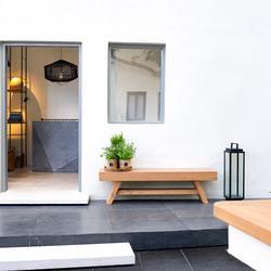 Bellonias Villas Photo 25