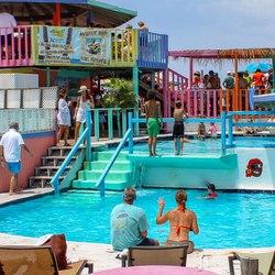 Nipper's Beach Bar & Grill Photo 3
