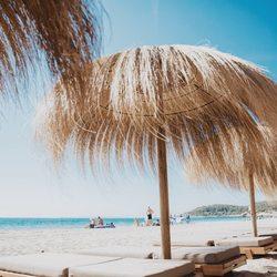 Beachouse Photo 10