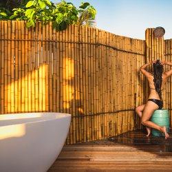 Thanda Spa Treatments Photo 4