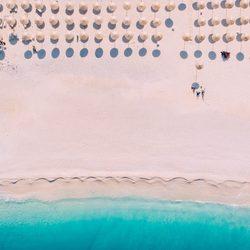 Myrtos Beach  Photo 7