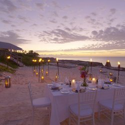 Amanyara, Turks & Caicos Photo 3