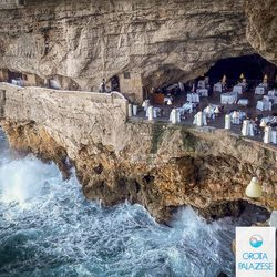 Grotta Palazzese Photo 2