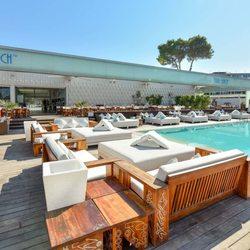 Nikki Beach, Ibiza Photo 25