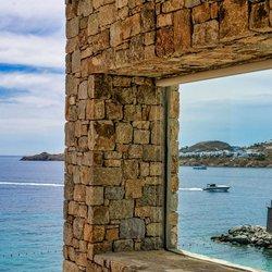 Santa Marina Photo 12