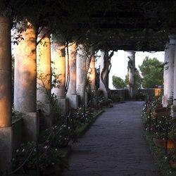 Villa San Michele Photo 10