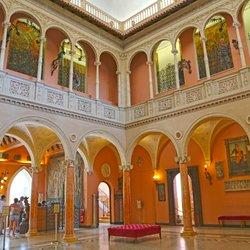 Villa Ephrussi de Rothschild Photo 21