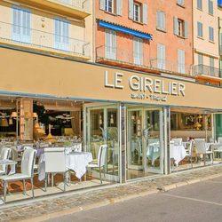 Le Girelier Photo 9